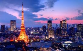 東京のストレッチ専門学校3選!人気スクールの情報を大公開