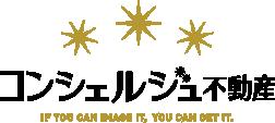 logo-mini-concierge.fw