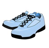 tennis-shoes-297150_640