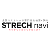 stretch_navi_logo_ver10-[更新済み]