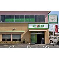 Be-Studio(ビースタジオ)