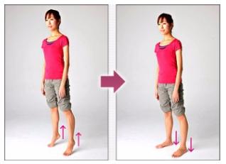 腰痛,改善,予防,原因,ストレッチ4