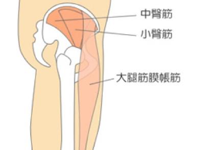 図8 (1)-min
