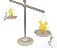 専門学校とストレッチスクールの値段はどっが安いの?その質問、お答えします