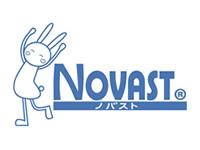 ノバストストレッチ協会