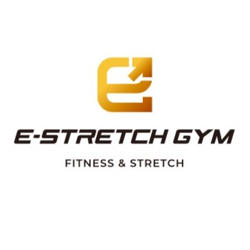 ESTRETCH GYM
