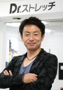 黒川社長プロフ1