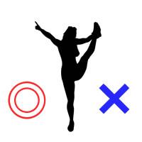 cheerleader-151836_640