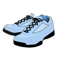 tennis-shoes-297150_640