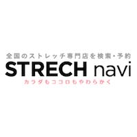 stretch_navi_logo_ver10-[更新済み]