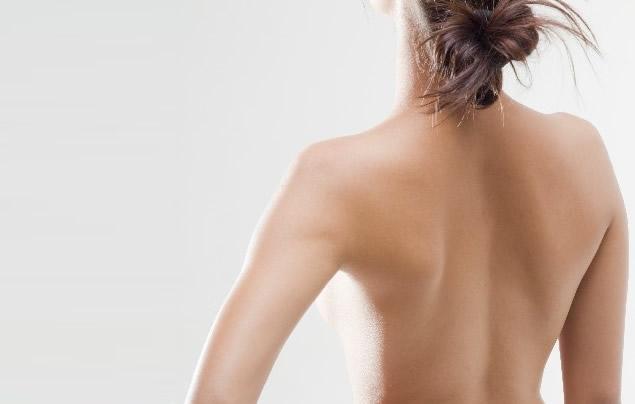 肩甲骨が動かない、、、そんな方の為に、、肩甲骨は動きます!   全国のストレッチ専門店検索〜ストレッチナビ