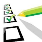 20190135-checkliste