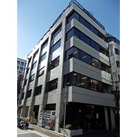 ホグレルスペース 神田店