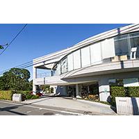 ホグレルスタジオ浜田山