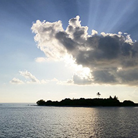 island-922065_640