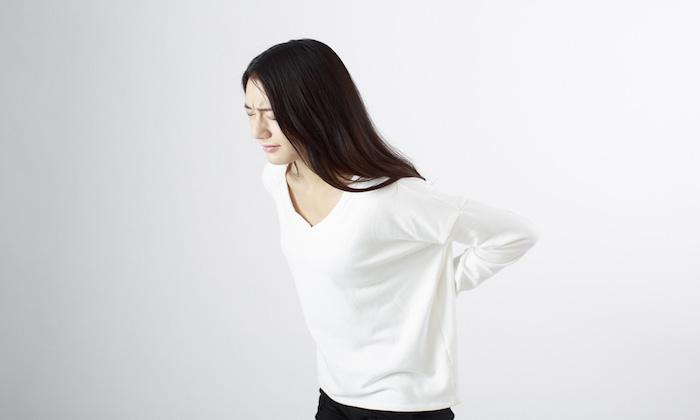 腰痛 ストレッチ 体操5