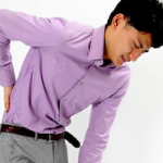 腰痛,改善,予防,原因,ストレッチ