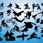 スポーツ,ストレッチ,運動,筋肉,姿勢