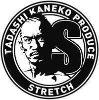 スマートストレッチプラス横浜店