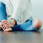jeans-828693_1920a-min